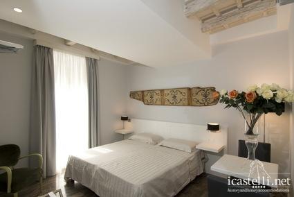 Quinto Canto Hotel & Spa