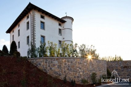 Castello Gredic