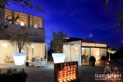 La Suite Hotel & Spa