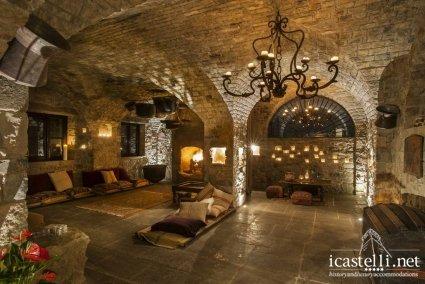 Eremito Hotelito Del Alma - Umbria - Convento-monastero-abbazia