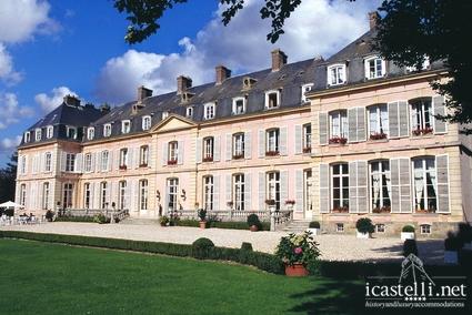 Château de Sissi