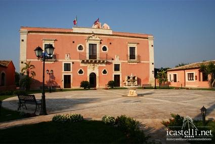 Hotel Lady Lusya