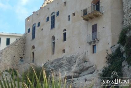 Il Convento della Piet� Calabria