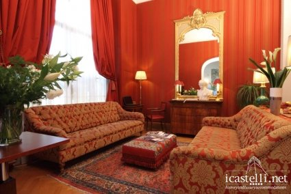 Palazzo Guiscardo
