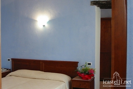 Hotel Capo Casale