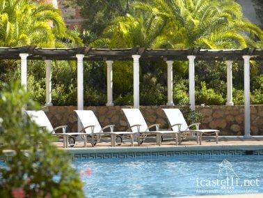 Las Lomas Village – Luxury Apartments