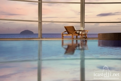 Turnberry, A Luxury Collection Resort