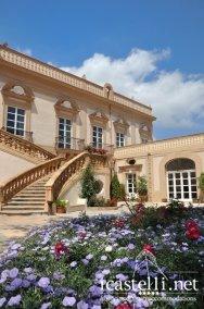 Villa Bonocore Maletto Hotel & SPA