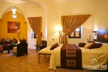 Terre Resort & Spa