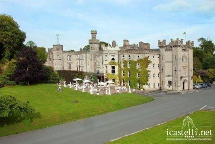 i capture the castle pdf download