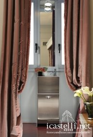 Casa Howard Guest House Rome (Sistina)