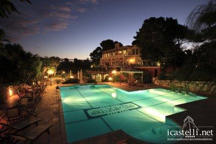 Hotel Park Novecento Resort - Puglia - Resort