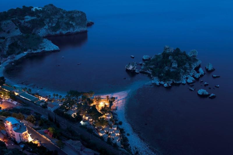 Matrimonio Spiaggia Taormina : La plage resort alberghi con spiaggia privata a taormina