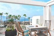 7 Pines Resort Ibiza