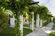 Abate Masseria & Resort