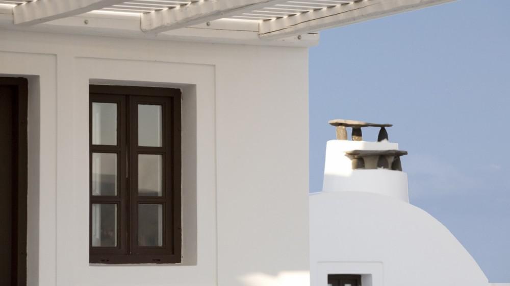 Aenaon Villas