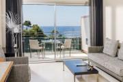 Aguas de Ibiza Lifestyle & Spa