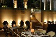 A'jia Hotel