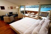 Double Room Sea View Terrace
