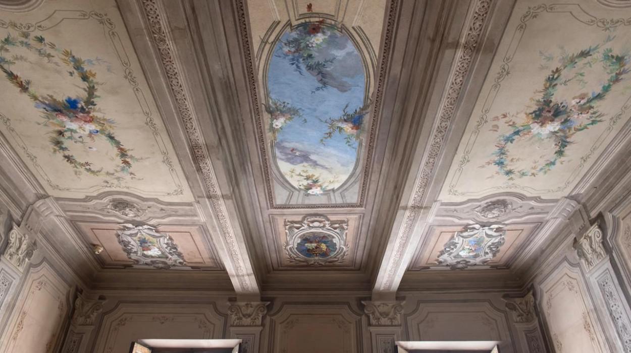Albergo Real Castello