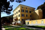 Albergo Villa Casanova