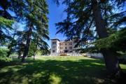 Albergo Villa la Bollina