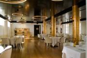 Alentejo Marmòris Hotel & Spa