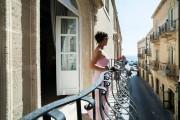 Algilà Ortigia Charme Hotel