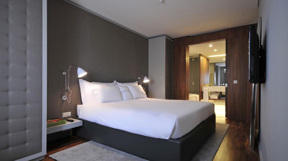 Altis Prime Hotel