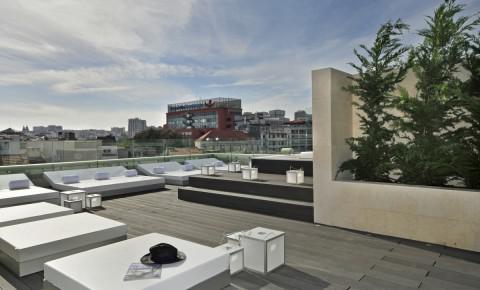 h tels de luxe lisbonne h tels de charme avec spa. Black Bedroom Furniture Sets. Home Design Ideas