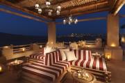 Anantara Qasr al Sarab Desert Resort