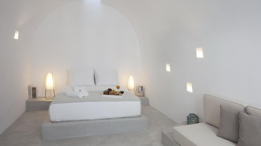 Anemolia Villa