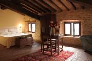 Antico Borgo di Tabiano Castello