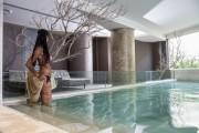 Aqua Blu Boutique Hotel & SPA - Adults Only