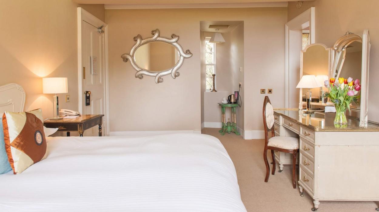 Ardanaiseig Hotel