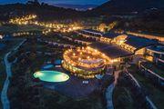 Argentario Golf Resort & Spa