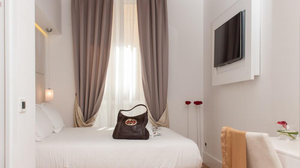 Argentina Residenza Style Hotel