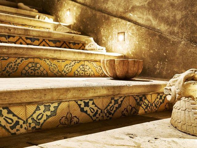 Suite Bellini - Suite King Neoclassic