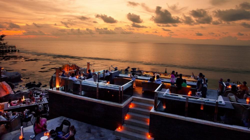 AYANA Resort and Spa, BALI