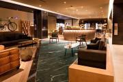 Azor Hotel