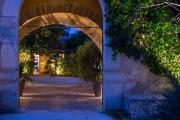 Baglio La Porta Di San Gerardo