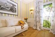 Baglioni Hotels Cala del Porto – Relais & Chateaux