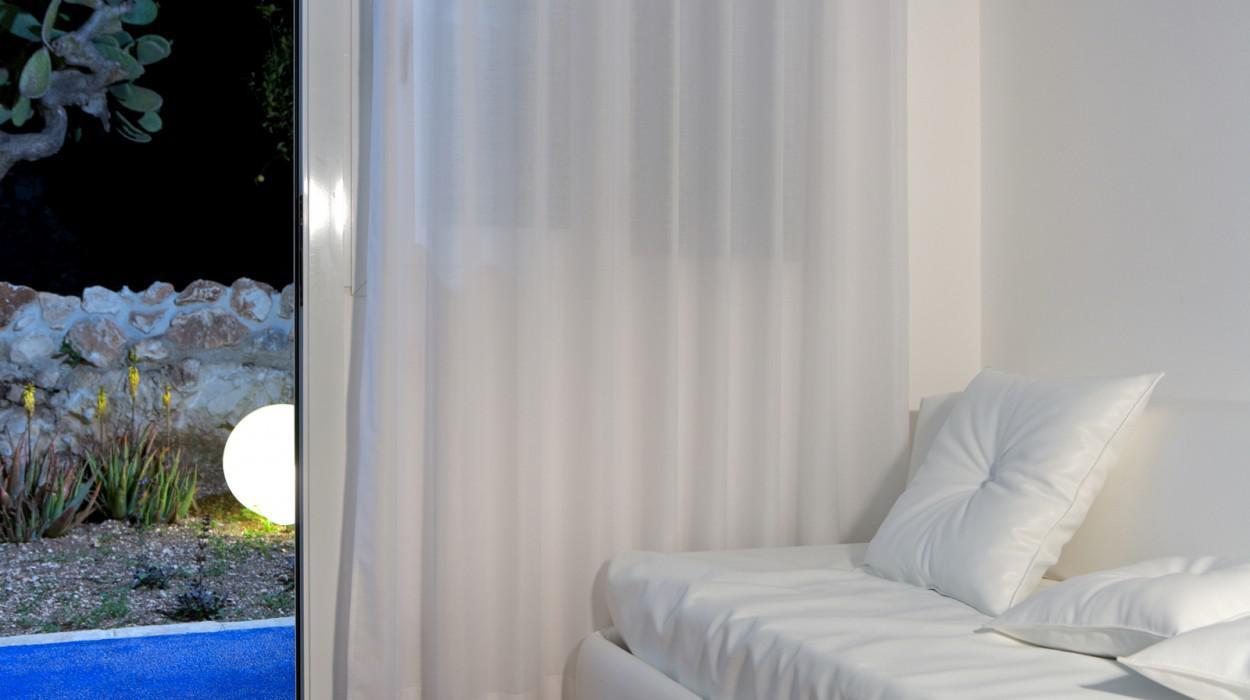 Balarte Hotel