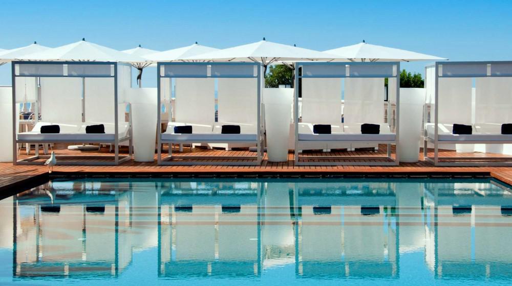 Bela Vista Hotel & Spa