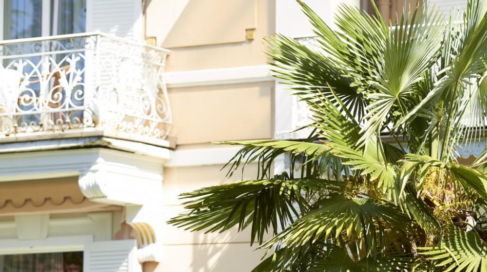 Hotel Adria Merano Booking