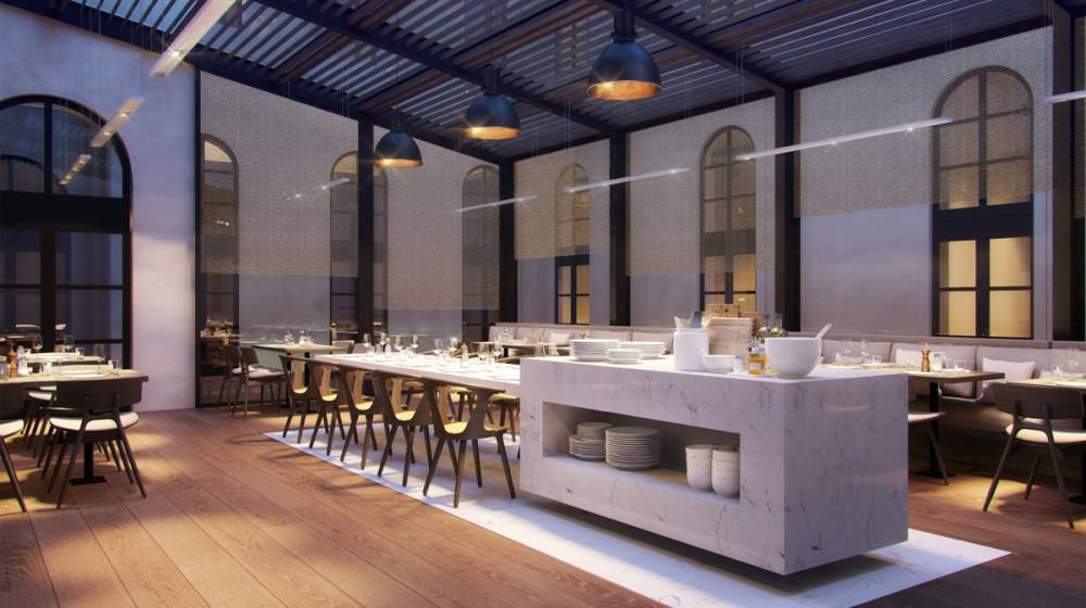 boho prague hotel in prag prag region. Black Bedroom Furniture Sets. Home Design Ideas