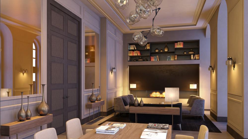 buchen boho prague hotel. Black Bedroom Furniture Sets. Home Design Ideas