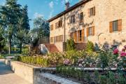 Borgo Cadonega Relais & Spa