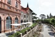Borgo dei Conti Resort