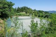 Borgo Di Bastia Creti